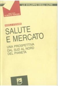 Salute&Mercato_cop