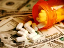 pills-drugs-perscription-healthcare-health-doctors-sick-medicine